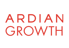 ardian investment size of twin
