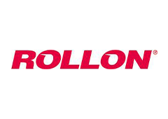 Rollon logo Expansion