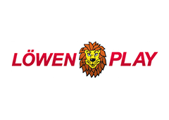 Logo Lowen Play