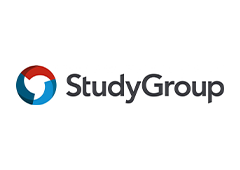 Logo Study Group