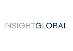 Logo Insight Global