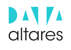 Altares logo Expansion
