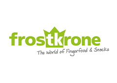 Frostkrone logo Expansion