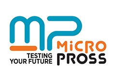 Micropross logo Expansion