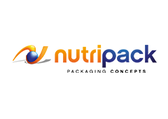 Nutripack/Ecocup