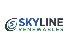 Skyline Renewables