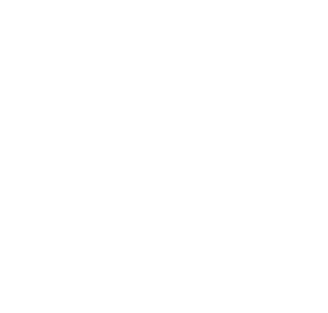 City couple