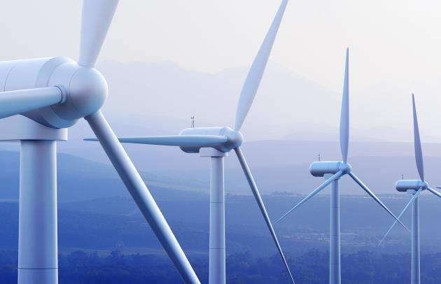 Skyline-renewables-header