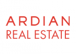 Ardian Real Estate