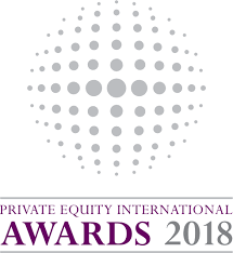 Private Equity International Awards 2018