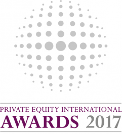 Private Equity International Awards 2017