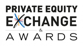 Private Equity Exchange Awards 2018