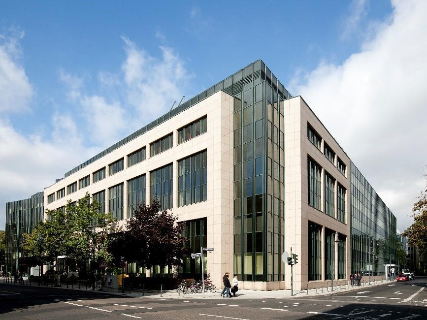 Photo-CP-Real-Estate-Frankfurt